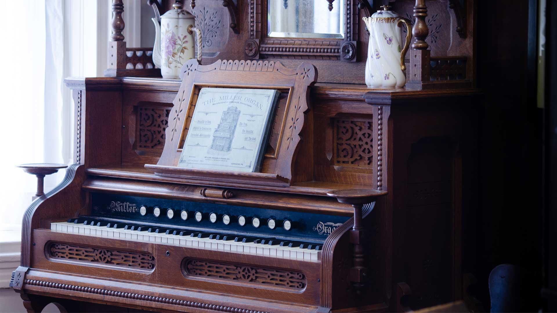 slide-piano