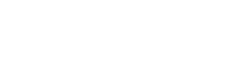 Lebanon-County-Historical-Society-Logo-01-225