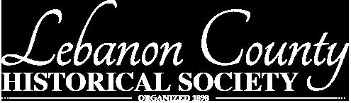 Lebanon-County-Historical-Society-Logo-01