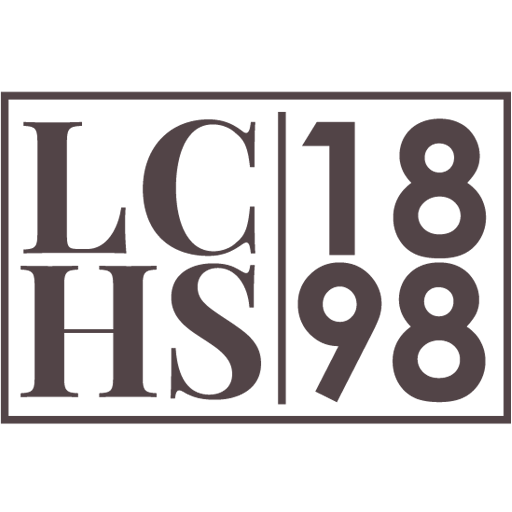 Logo-02_sq