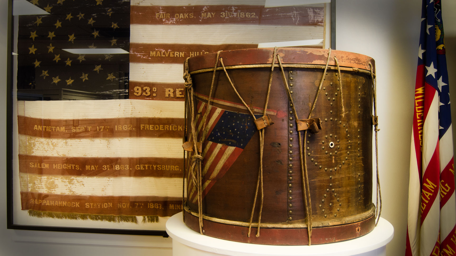 Slide-Civil-War-Drums