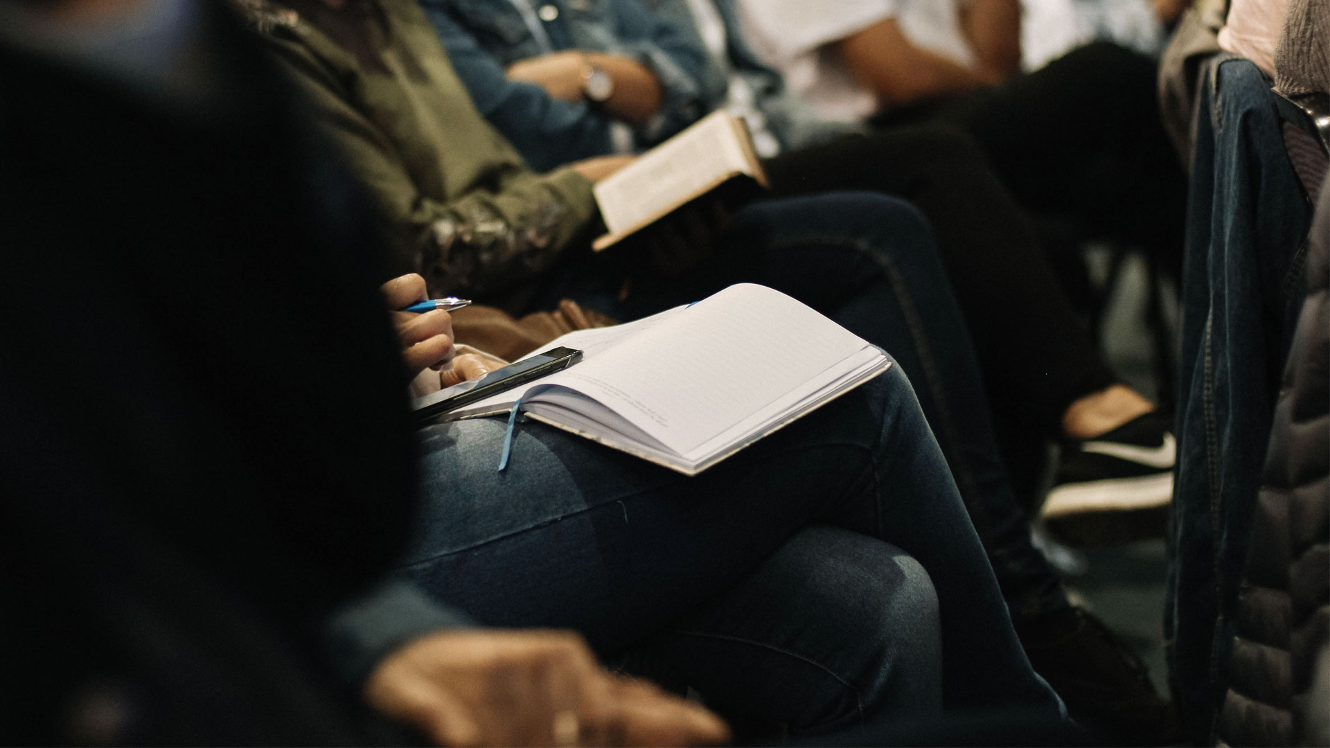 Annual-Members'-Meeting