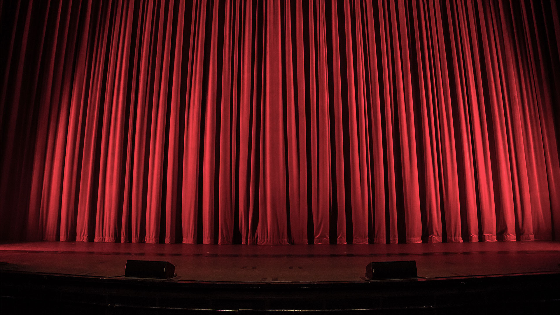 Gretna-Theatre