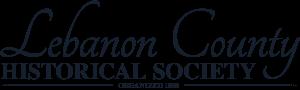 Web-Logo-300